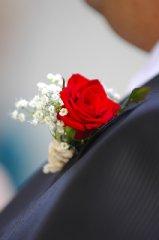 matrimonio-simona-009