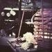 Lanterne-Matrimonio luci serali